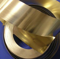 Silver based alloys Special applications